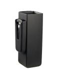 ASP トライフォールドケースとカッターセット  Tri-Fold Case with Scarab Cutter 56226