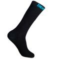 ウルトラシンバンブーニーソックス Ultra Thin Bamboo Knee Socks