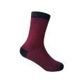ウルトラシン子供用ソックス Ultra Thin Children Socks