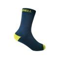 子供用防水通気ソックス(Dex Shell) DS543NL
