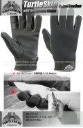 防刃対応 パトロールグローブ・手袋 (TCC-010 / tcc-010)