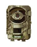 ブッシュワッカー 4K 高画質のトレイルカメラ