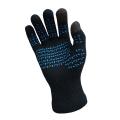Ultralite Gloves (ウルトラライトグローブ)
