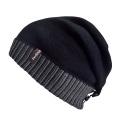 【Dex Shell】防水通気スローチバックビーニー帽 DH382B