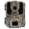 SPY-POINT トレイルカメラ(FORCE-DARK)フォースダーク