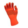 ThermFit Gloves (サーモフィットグローブ)