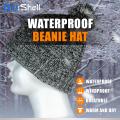 【Dex Shell】防水通気ビーニー帽 DH342-G