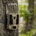 SPY-POINT トレイルカメラ(LINK-DARK)
