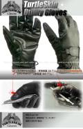 防刃・穿刺対応 ユーティリティグローブ・手袋 (UPW-4D1 / upw-4d1)