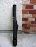 ロッド スタンガン (ZBD-550 / zbd-550)
