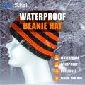 【Dex Shell】子供用(キッズ)防水通気ビーニー帽 DH552-TR