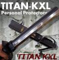 スタンガン TITAN-KXL