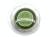 緑茶グリーン