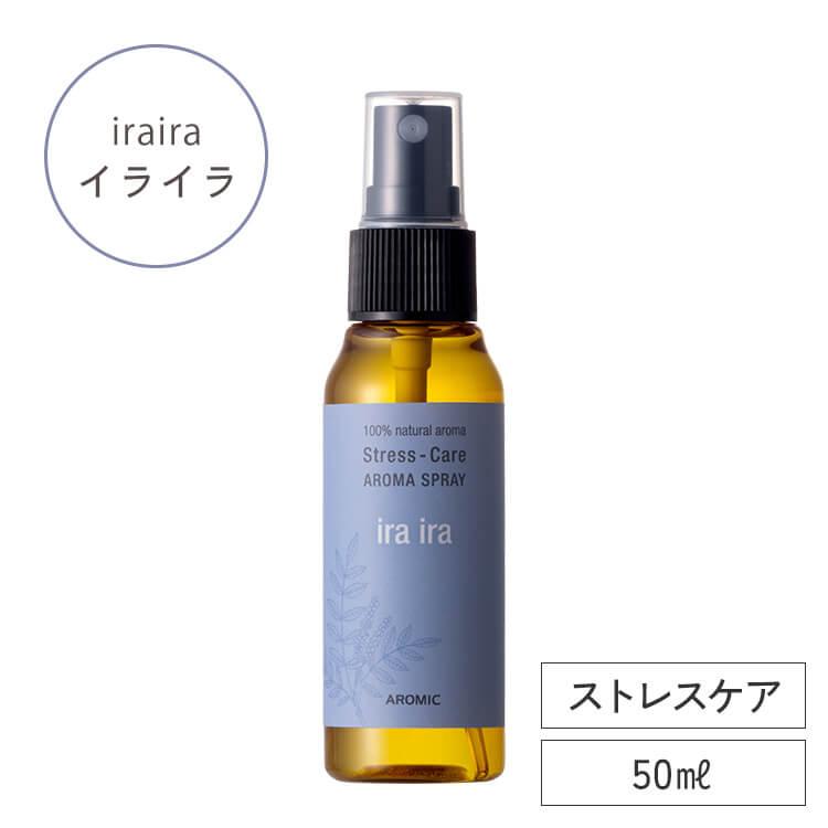 thumbnail_stresscare_iraira