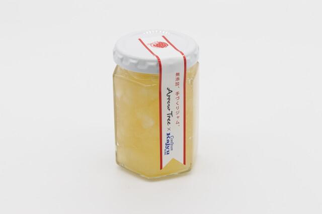 カジュ―神戸 柚子マーマレード 150g