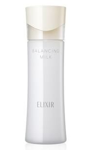 エリクシール ルフレ バランシング ミルク