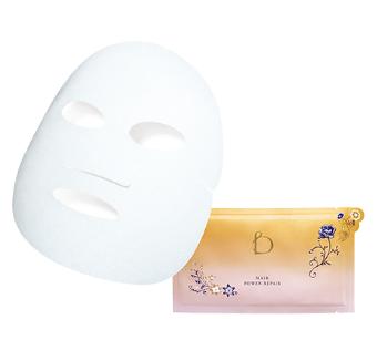マスク パワーリペア  23mL×6枚