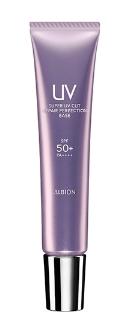 SUPER UV CUT | スーパー UV カット リペア パーフェクション ベース  40g