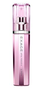 EXAGE | エクサージュ  バイタルフォーカス N 40ml