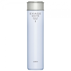 EXAGE WHITE | エクサージュホワイト 〈 薬用美白化粧水 〉 ホワイトアップ ローション