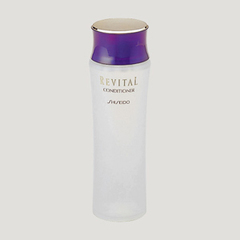 リバイタル   コンディショナー薬用収れん化粧水