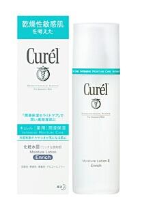 花王 キュレル化粧水 150ml