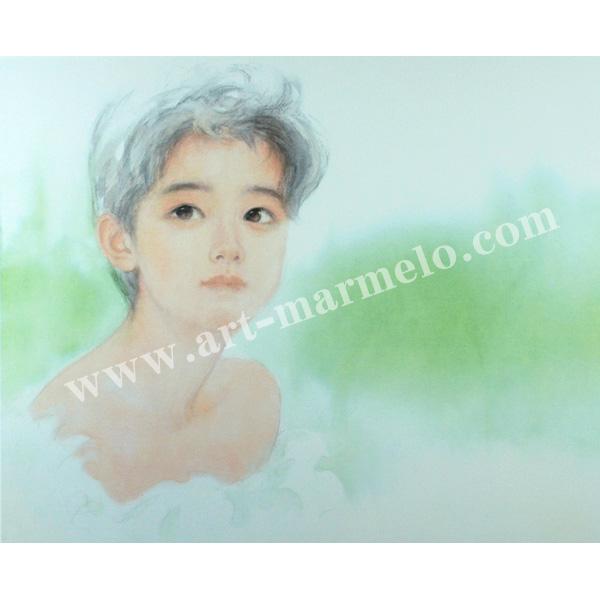 おおた慶文のFMスクリーン「真珠の夢」