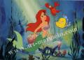 「Ariel,Listen to Me」