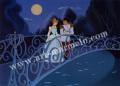 「Cinderella」