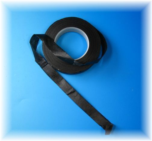 フローラテープ(ブラック)