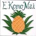 ハワイアンタイル