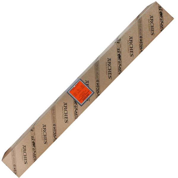 アルシュ水彩紙・ロール(300g/m2・113cm×9.15m)