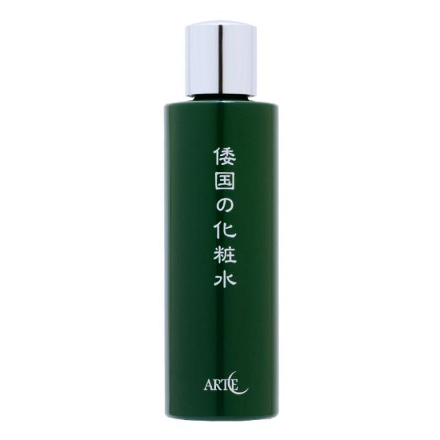 倭国の化粧水 普通肌用 100ml