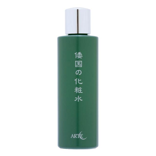 倭国の化粧水 敏感肌用 100ml