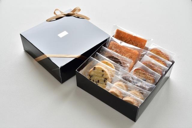 ARTLACZE GIFT BOX M