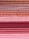 バレンタイン水引セット(各色5本単位7色)