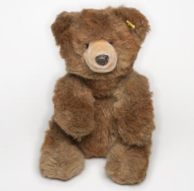 Germany Bear 33cm