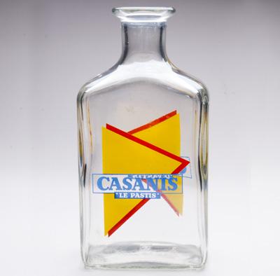 """CASANIS""""le pastis"""" 水差し"""