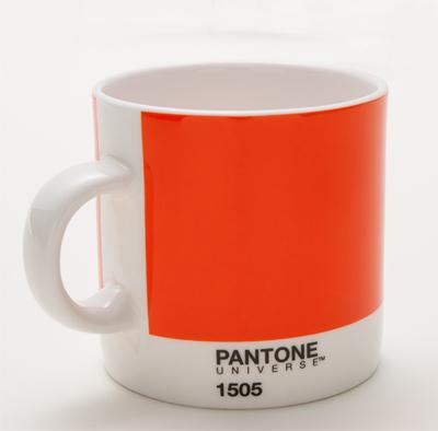 1505Cup(PANTONE)