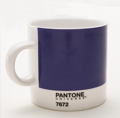 7672Cup(PANTONE)