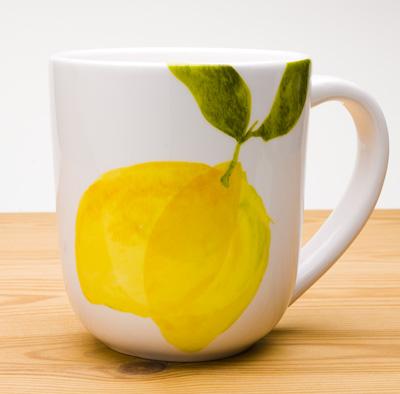 Mag Cup(Sur La Table)