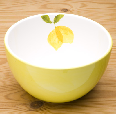 Bowl(Sur La Table)