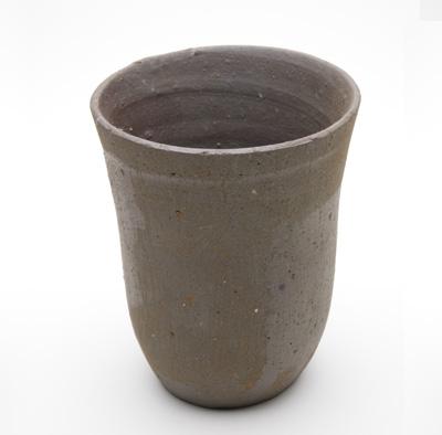 湯飲み茶碗(田宮亜紀)