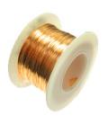 ゴールドフィルド/ラウンド・ワイヤー(ハーフハード)【0.3mm×20メートル】「14kgf」【糸巻有り】