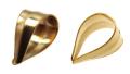 バチカン【B】(クローズ)「ゴールドフィルド・14kgf」(10個)