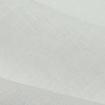【限定数量のみ】ヘンプ100%生地 36Nm(薄手) オフ白 [生地幅132cm]