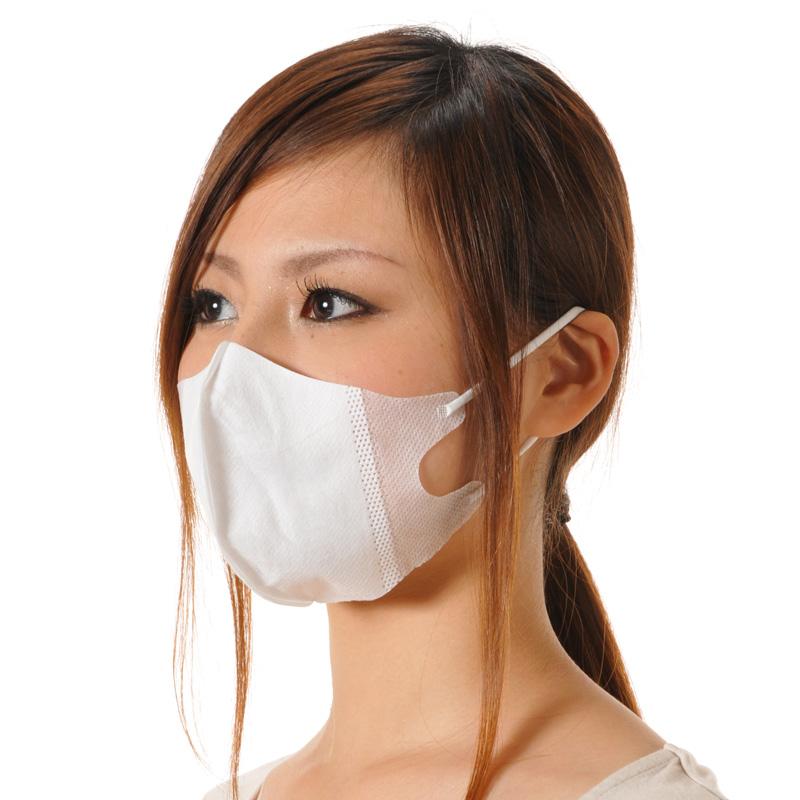 インナーマスク
