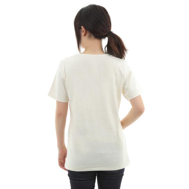 Tシャツレディース