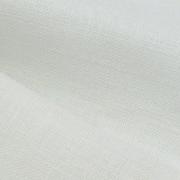 【近江の麻★新色追加】ヘンプ100%  中厚(24Nm) 生地