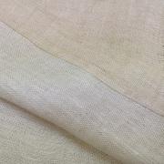 【近江の麻プレミアム】ヘンプ100% ガーゼケット ダブル ~秋の肌かけブランケット~